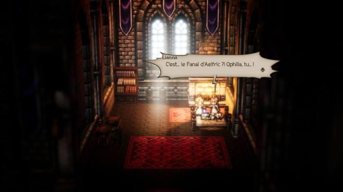 Cathédrale Don-des-Flammes 7