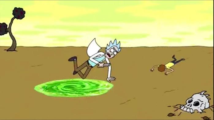 Abandon Evil Morty.jpg