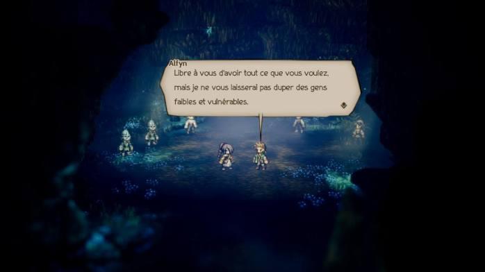 Hysel Caverne Azurée 16