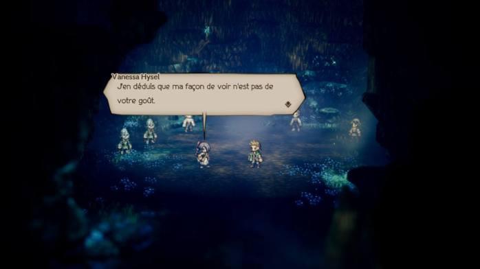 Hysel Caverne Azurée 23