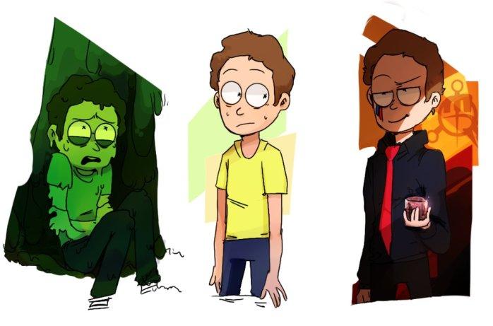 Les 3 Morty.jpg