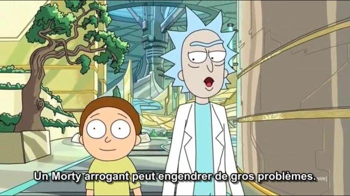 Morty arrogant.jpg