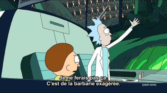Plein de Morty souffrent.jpg