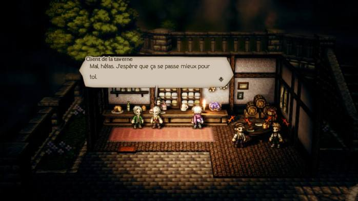 Taverne Noblecour 3