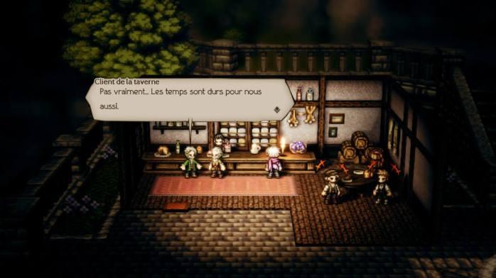 Taverne Noblecour 4