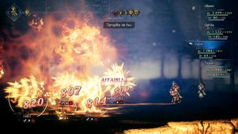 Tempête de feu 3