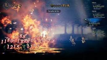 Tempête de feu 6