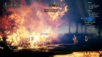 Tempête de feu 7