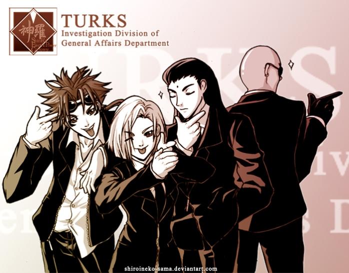 Turks.jpg