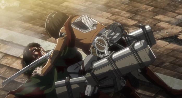Mikasa vs Livai.png