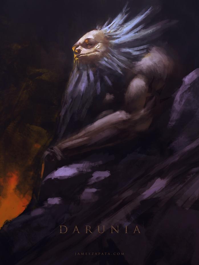 Darunia.jpg