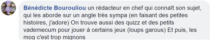 Rédacteur mais Loup-Garou avant tout.png