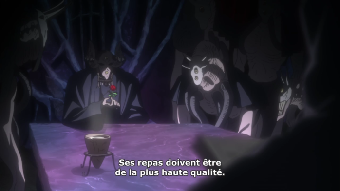 Démons The Promised Neverland.png