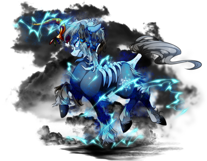 Ixion FFX.png