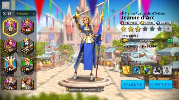 Jeanne d'Arc.PNG