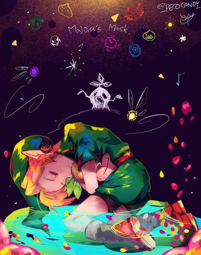 Logo Quiz Zelda Majora's Mask.jpeg