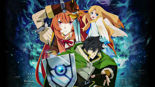 Logo The Rising of the Shield Hero.png