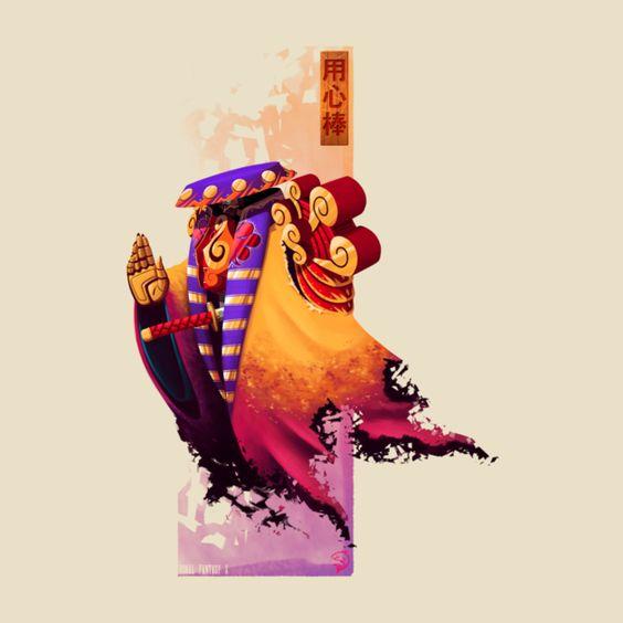 Yojimbo FFX.jpg