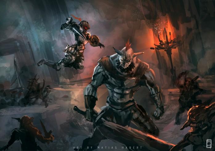 Goblin Champion.jpg