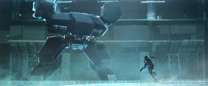 Metal Gear Rex.jpg