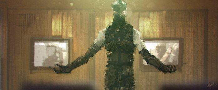 Psycho Mantis Metal Gear.jpg