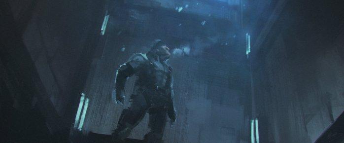 Snake Solid Metal Gear.jpg