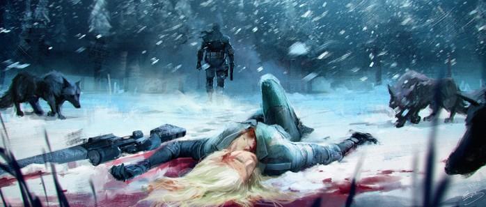 Sniper Wolf Metal Gear.jpg