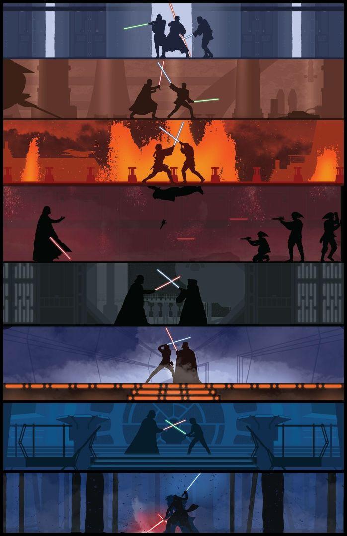 Star Wars IX.jpg