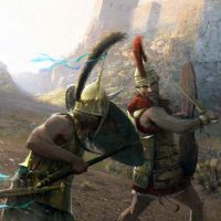 Pourquoi Hector est le véritable héros de la guerre de Troie?