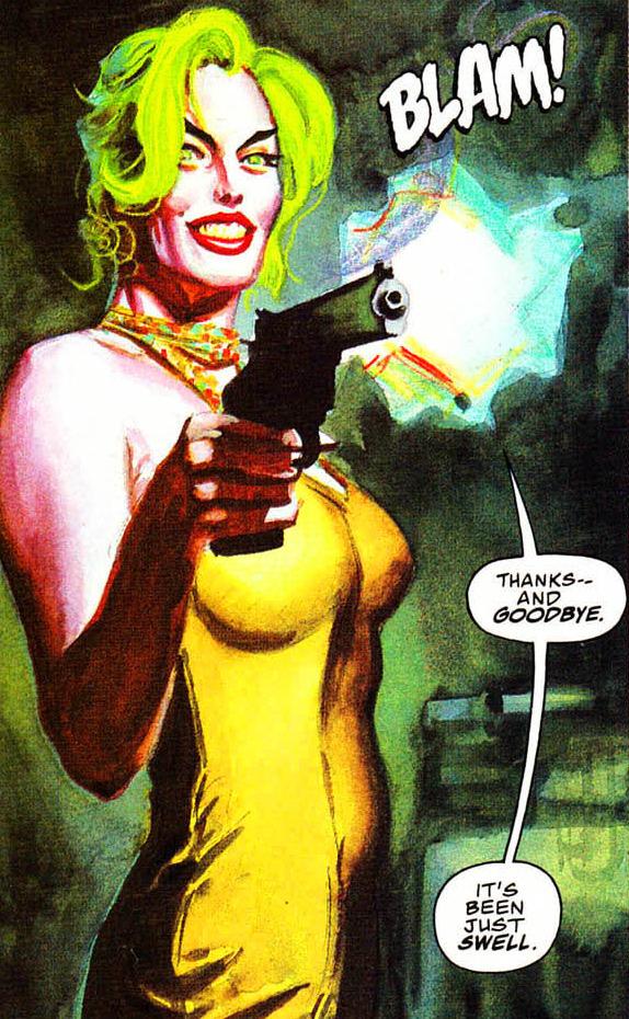 Bianca Steeplechase Batman Thrillkiller.jpg