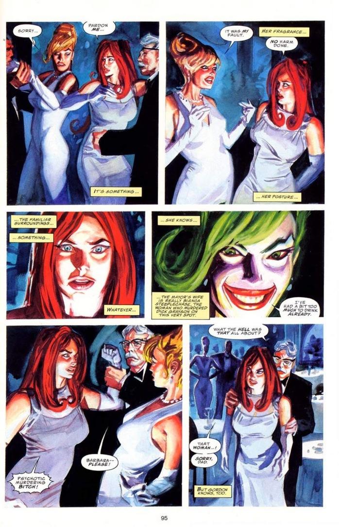 Bianca Steeplechase Joker Gregory Wilson Batman Thrillkiller.jpg