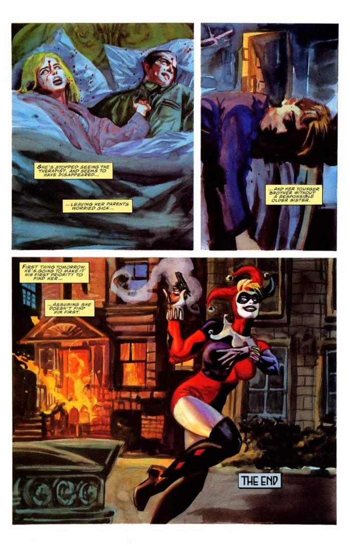 Harley Quinn Thrillkiller.jpg